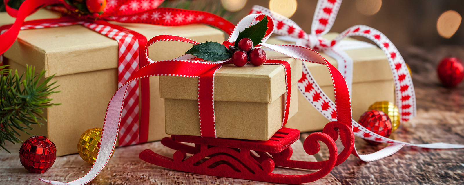 Holiday Specials at Santa Clara Hotel
